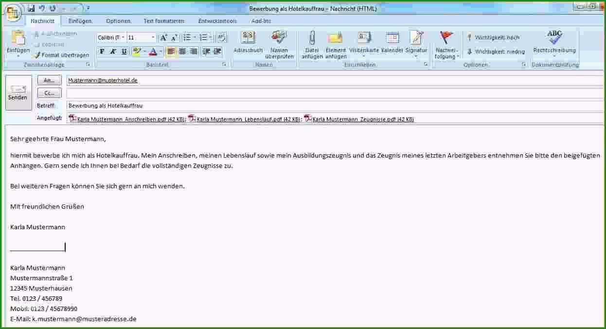 detaillierte krankmeldung per email vorlage