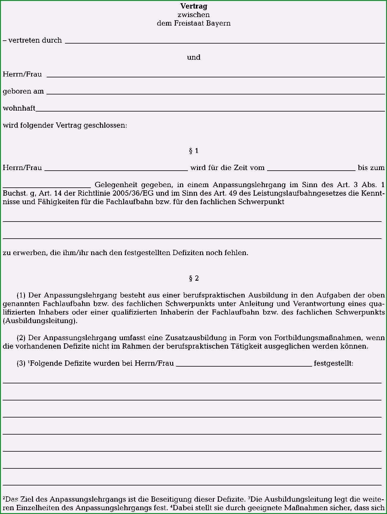 lizenzvertrag vorlage