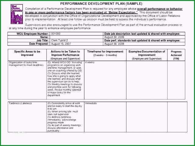abschiedsgeschenk kindergarten praktikum modell dokumentation kindergarten vorlagen dokumentation kindergarten