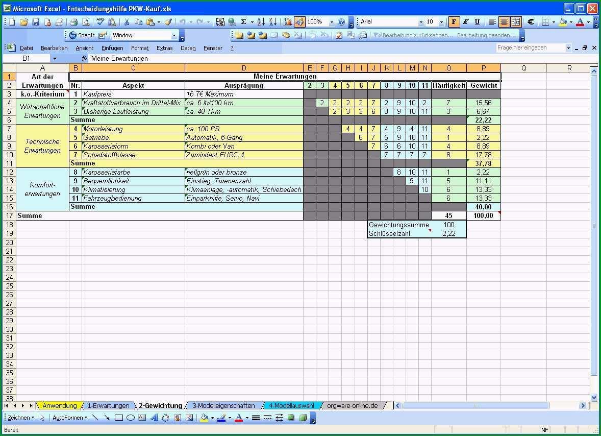 Unglaublich Ausbildungsplan Vorlage Excel Einzigartig