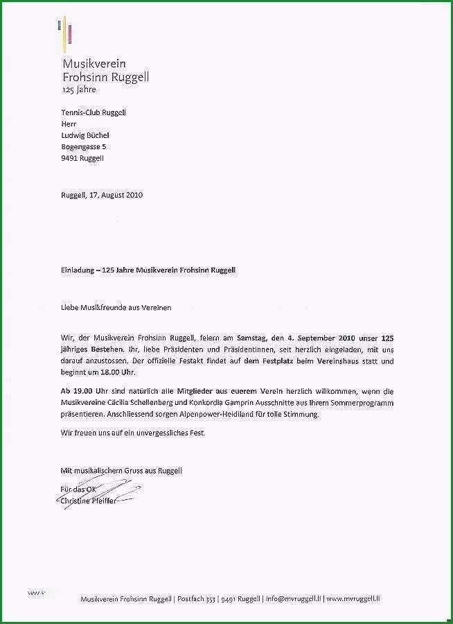 brief an krankenkasse kostenubernahme vorlage schon brief an krankenkasse kostenubernahme vorlage liposuktion nach oben