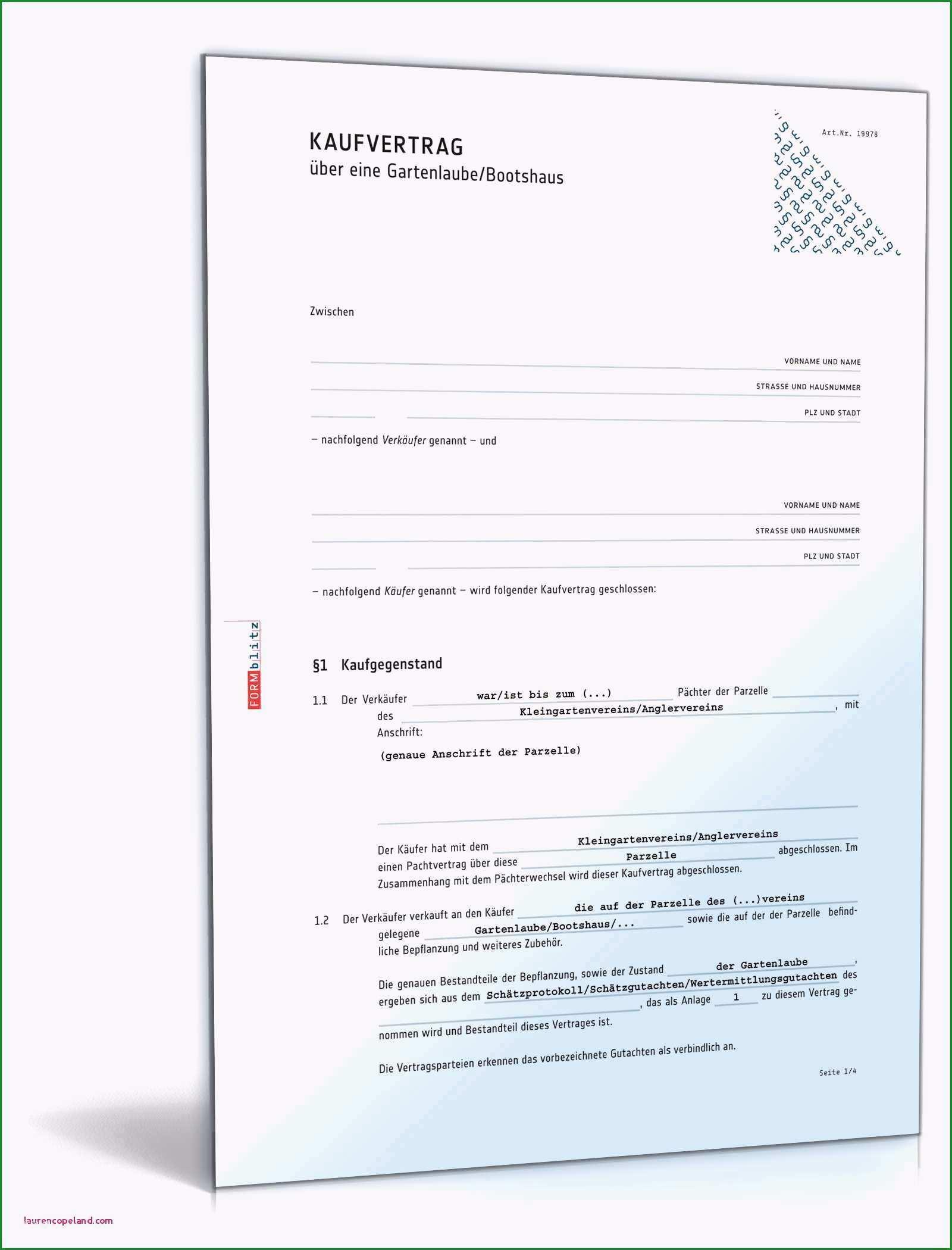 briefumschlag mit fenster beschriften vorlage 128 versand etiketten m druck warensendung od buechersendung