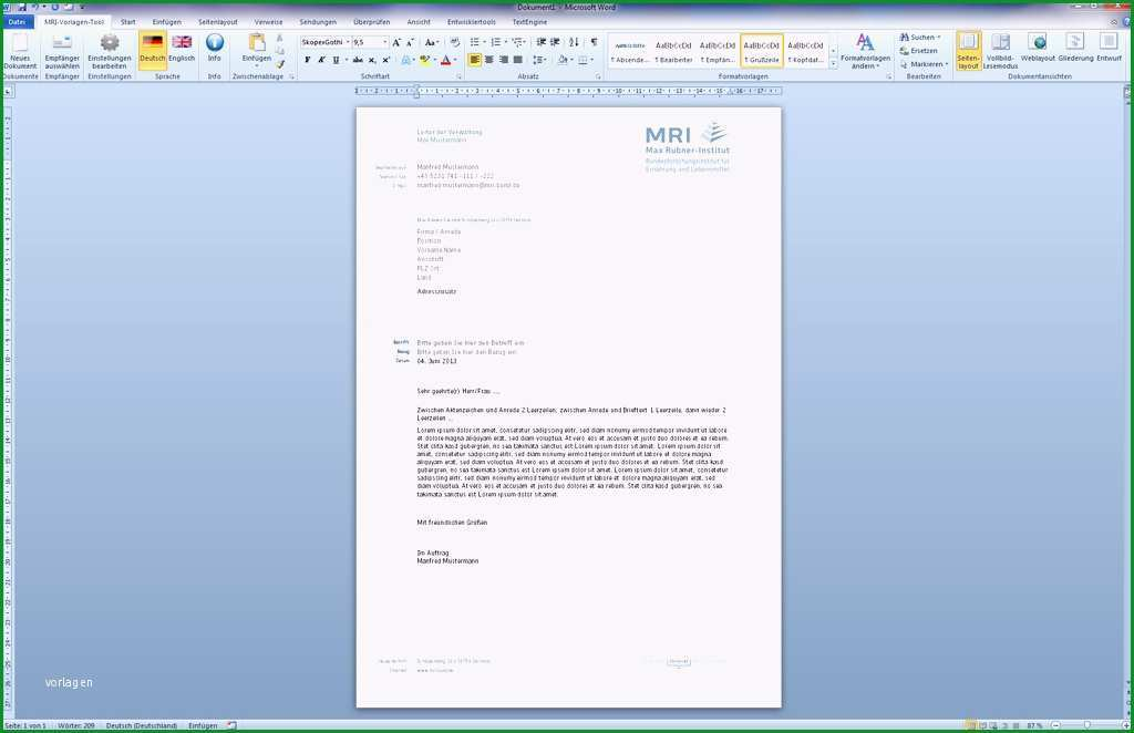 ebook vorlage word anlage kind 2010 formular pdf free balladoron