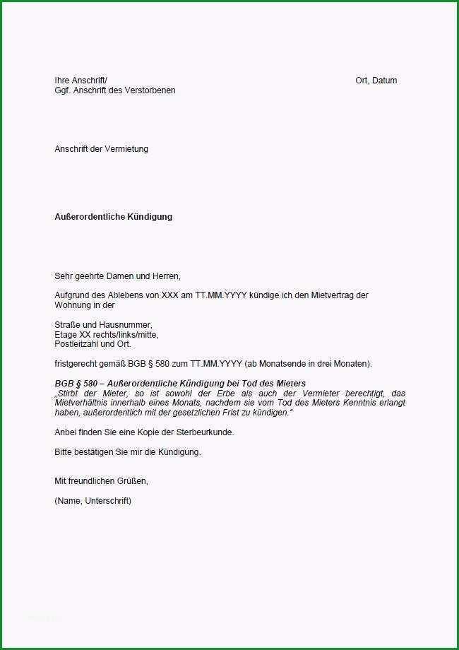 einzugsermachtigung kundigen vorlage ansprechend lastschrift ratgeber lastschriftmandat erteilen zuruckgeben