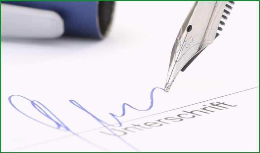 einzugsermachtigung kundigen vorlage musterbrief kundigungsschreiben motorradversicherung 2