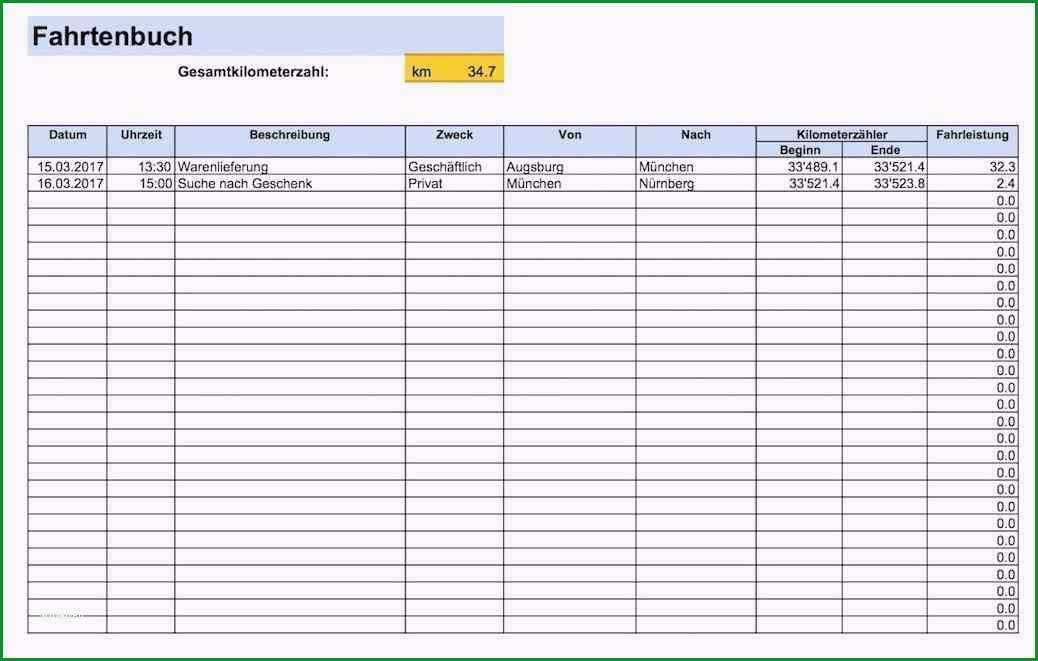 elektronisches fahrtenbuch test kostenlos fahrtenbuch excel vorlage idee cad vorlagen 2