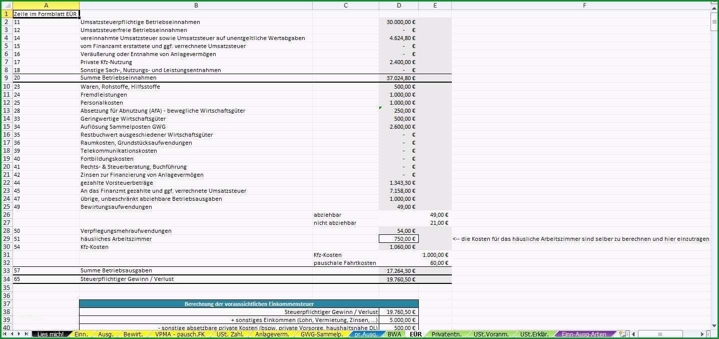 excel datenbank erstellen vorlage vba programmierung