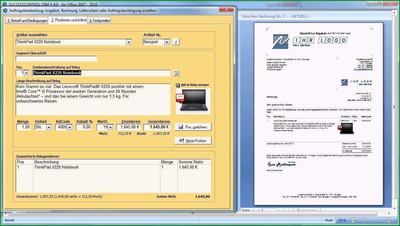 excel eingabemaske vorlage hubsch rechnungen schreiben in ms fice und rechnung erstellen excel 2010