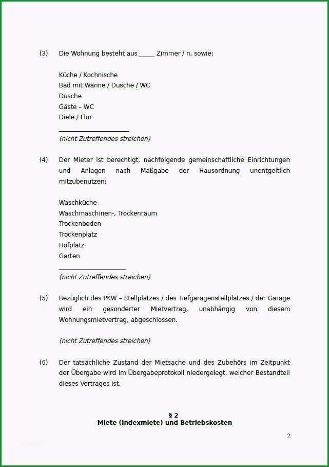 27 kundigung mietvertrag wegen eigenbedarf vorlage kostenlos pdf