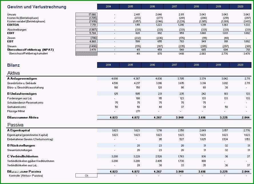 investitionsrechnung immobilien excel vorlage luxus excelinvestitionsrechnung immobilien excel vorlage