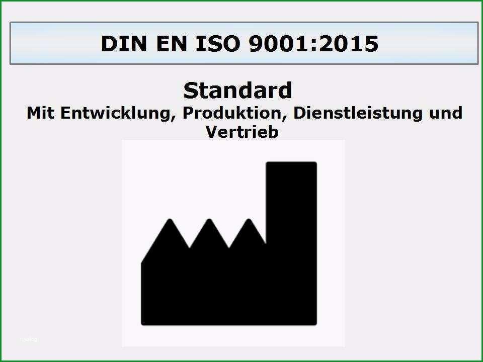 iso 9001 2015 handbuch vorlage gut grosartig iso 9001 vorlagen zeitgenossisch beispiel