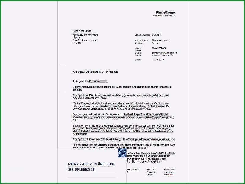 leitz ordnerrucken vorlage word kostenlos best of paket beschriften vorlage 2