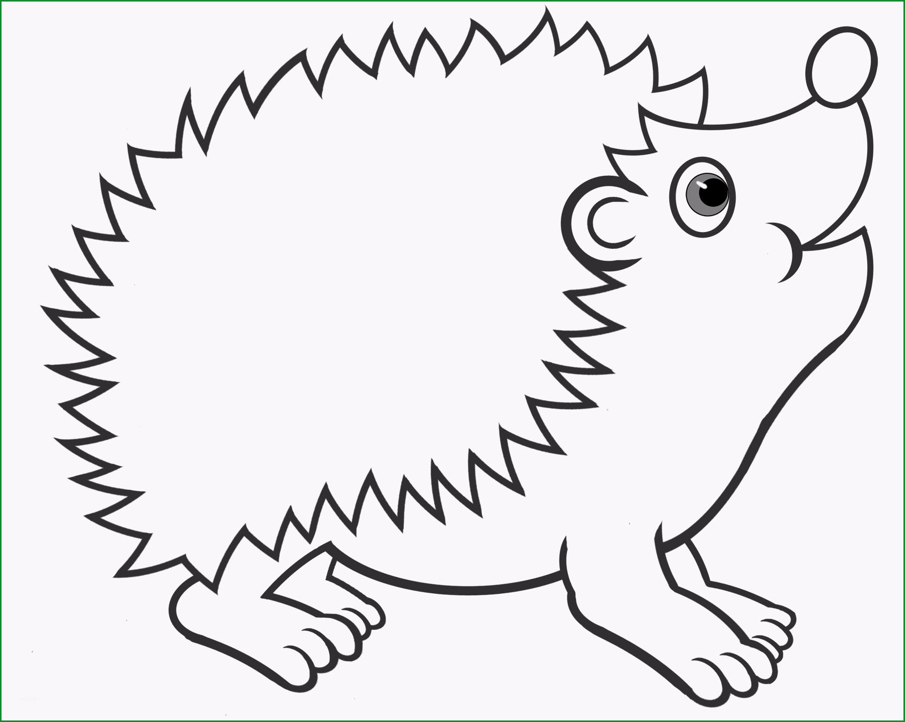 Kostenlose Anleitung Fur Baby Rasseln Teil 8