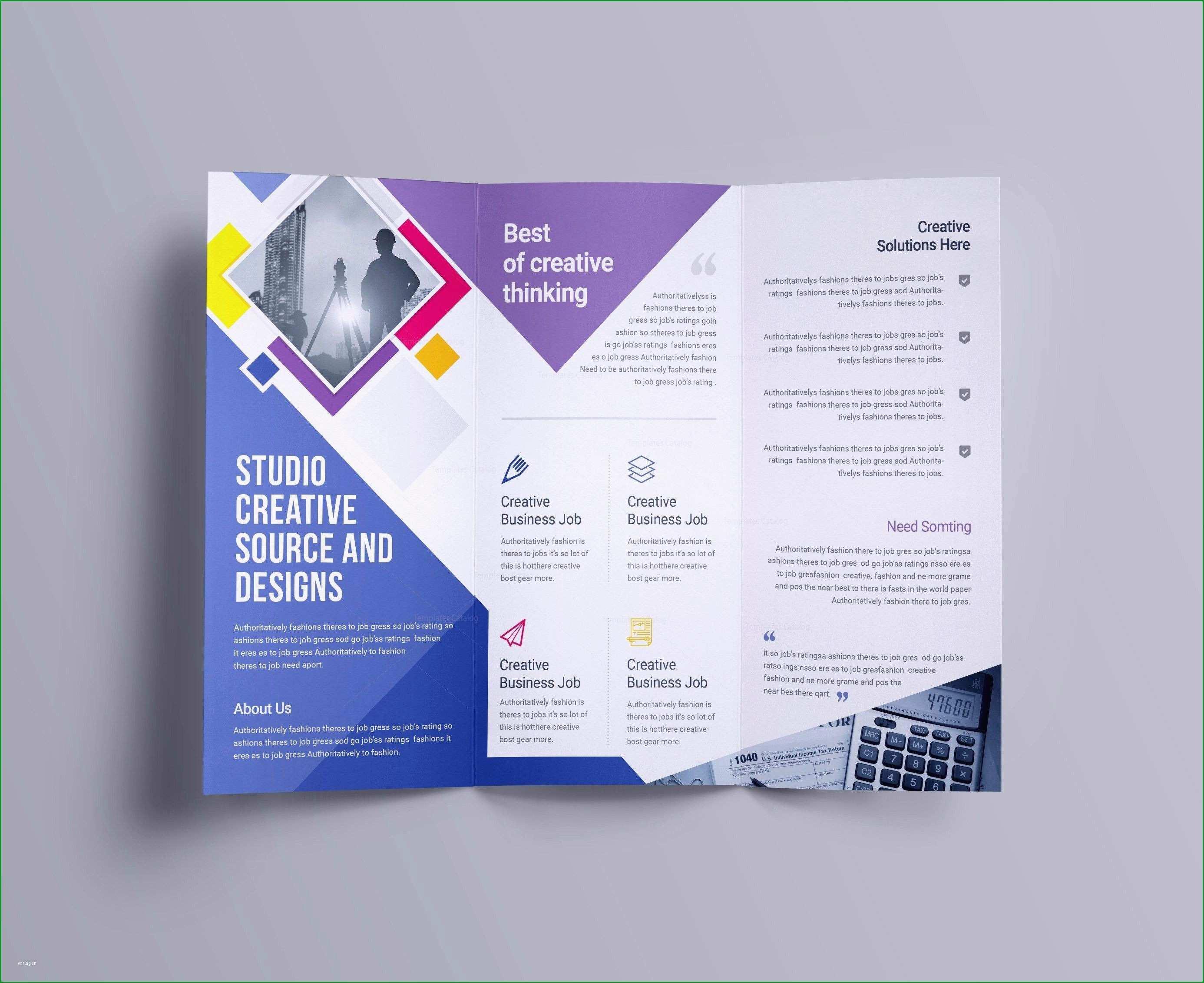 powerpoint design vorlage wunderschonen aˆš ¢e†a change template powerpoint change powerpoint template best