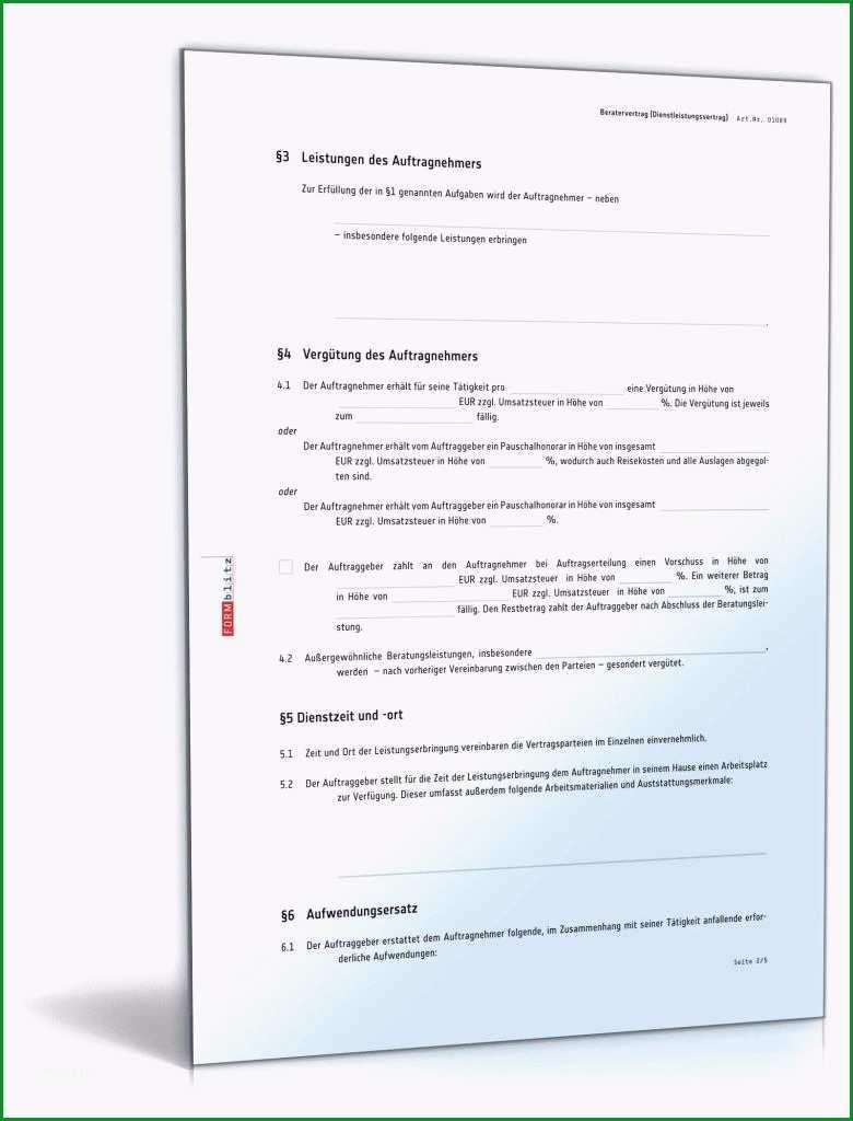 schriftliche vereinbarung arbeitszeitkonto vorlage muster kaufvetrag uber eine gebrauchte kuche