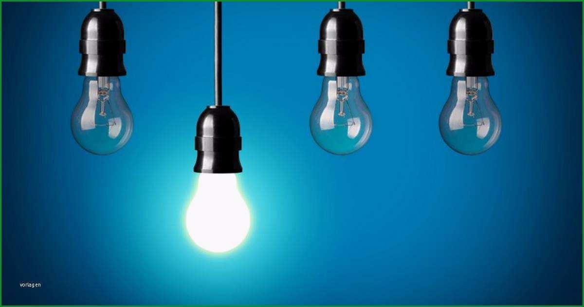 Strom und Gas werden teurer