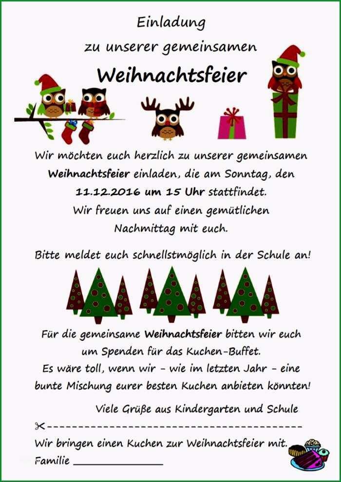 text einladung weihnachtsfeier firma einladungen vorlage einladungskarten