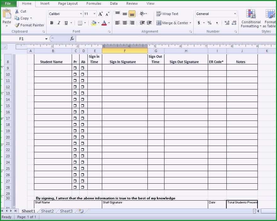 Unglaublich Verpflegungsmehraufwand Excel Vorlage Kostenlos Frisch