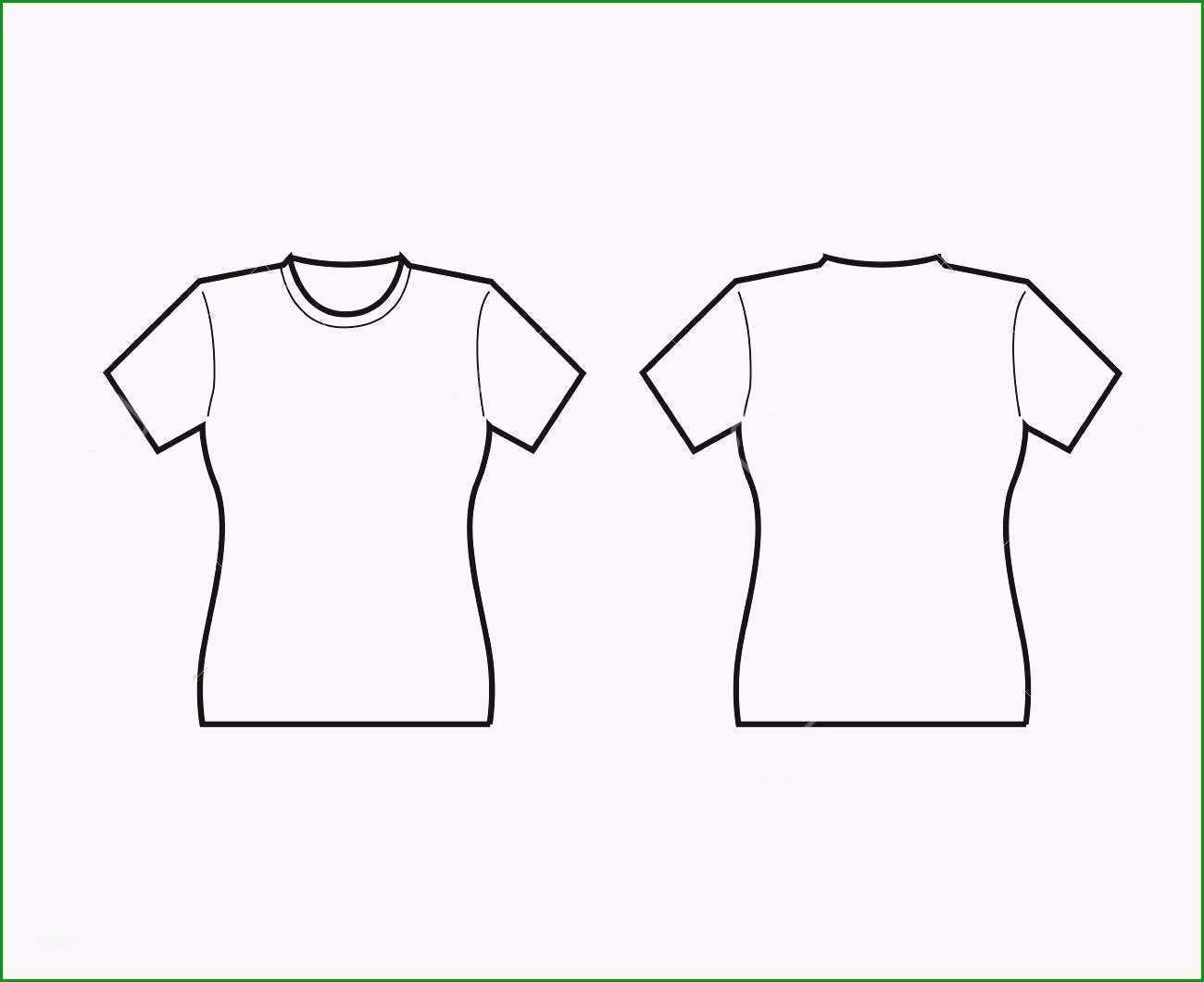 vorlage t shirt druck gute 75 beispiel t shirt schwarz vorlage kostenlos