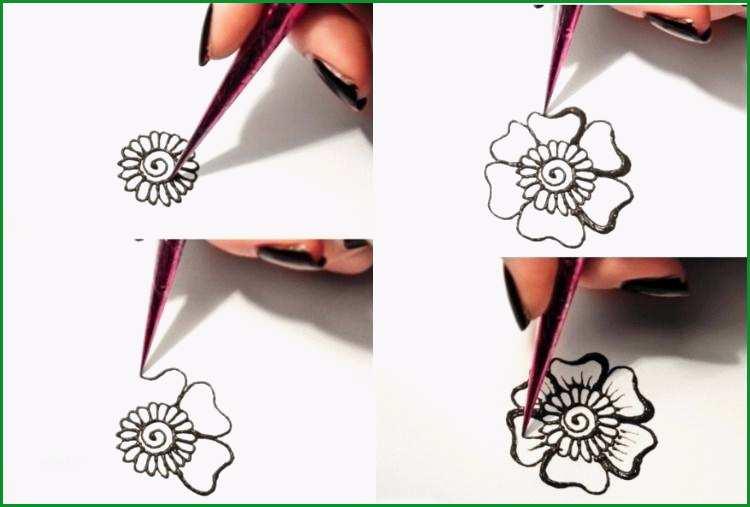 13 antworten tattoos selbst machen tattoo selber schriften vorlagen