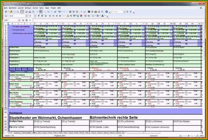 arbeitsplan erstellen excel beschreibung arbeitsplan erstellen charmantfrohlich cnc arbeitsplan vorlage