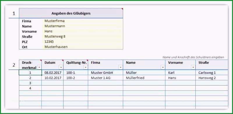 Unvergesslich Bilanz Muster Excel 47 Beispiel Kontenrahmen Skr 04 Excel
