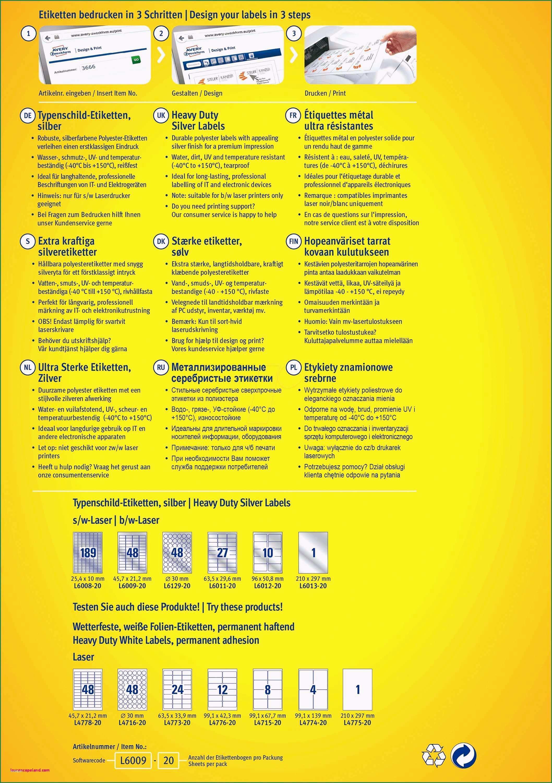 burobedarf liste vorlage 49 herma etiketten vorlage laurencopeland 3