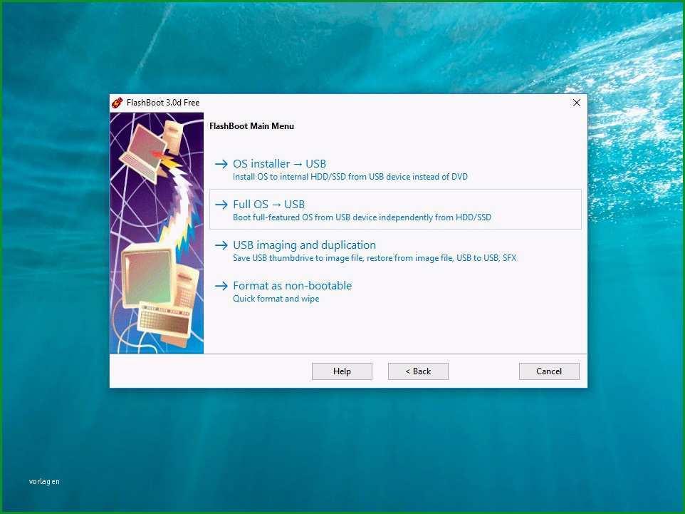 ebay bewertung vorlage flashboot chip
