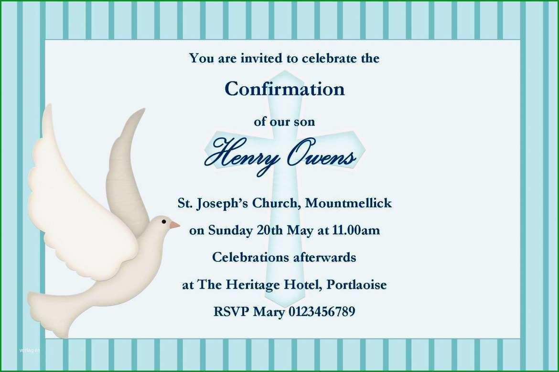 einladungen konfirmation vorlagen kostenlos einladungskarten zum fur einladung zur jugendweihe vorlage kostenlos