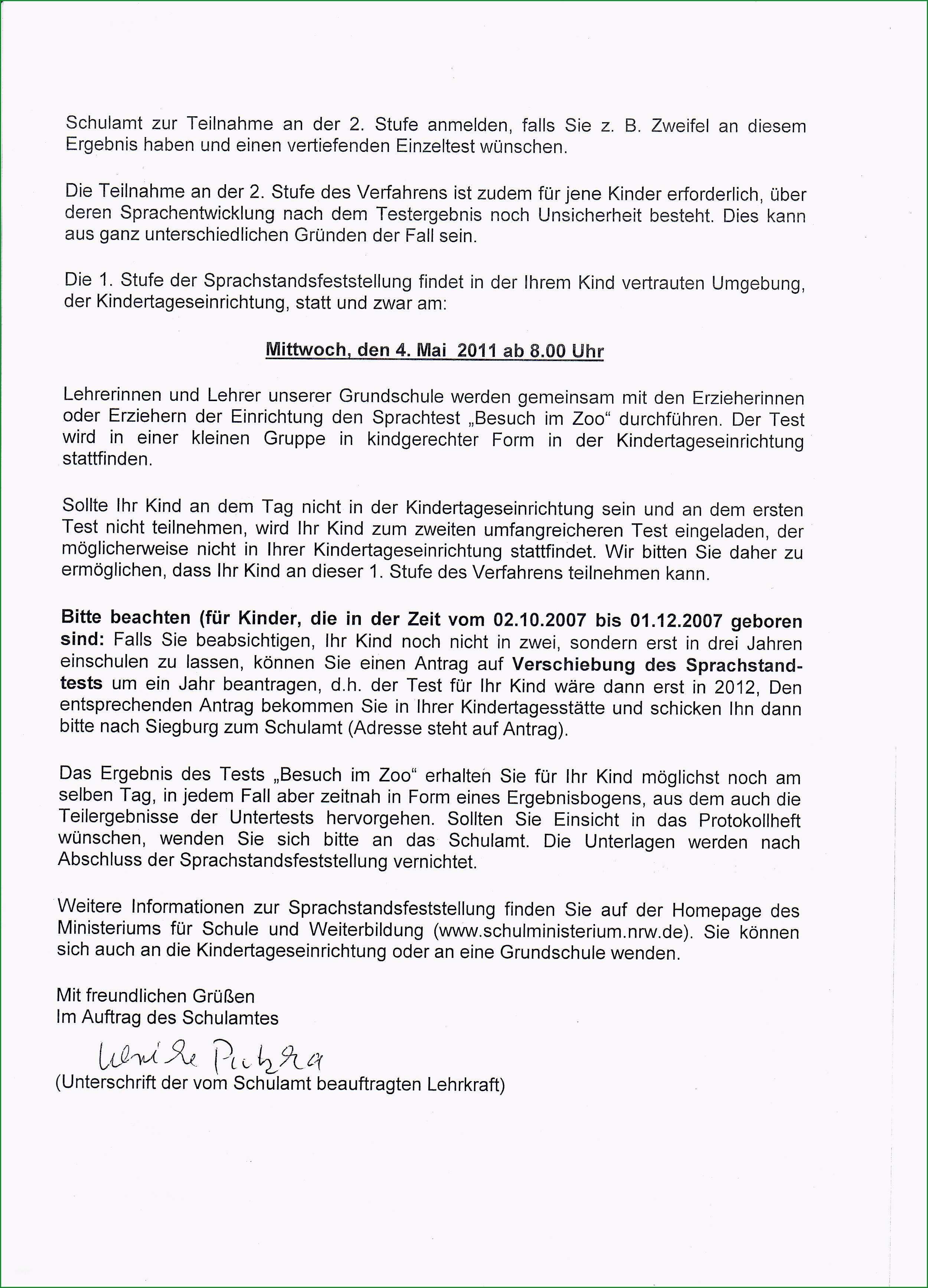 Unvergesslich Info's St Jakobus S Kindergarten Blog