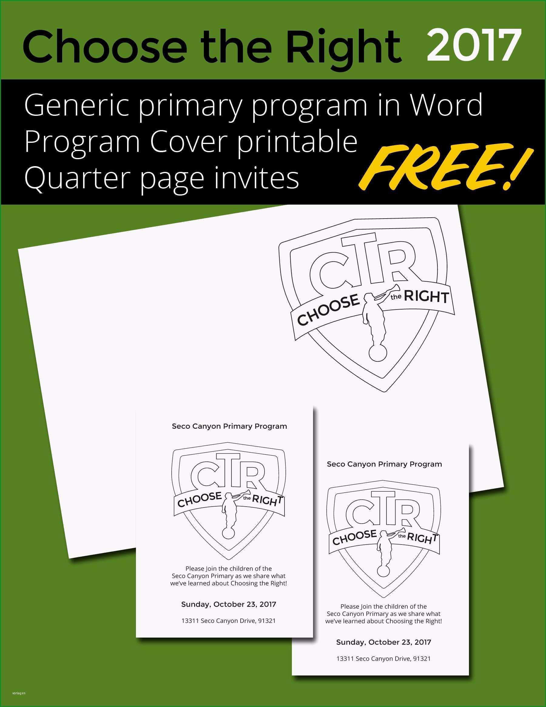 vorlage einladung klassentreffen word vorlage einladung klassentreffen word 4