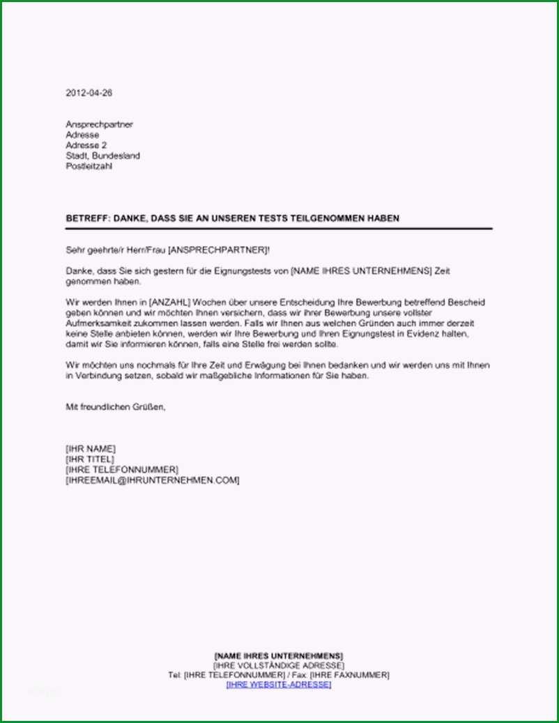 einladung grillparty vorlage kostenlos