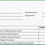 Unvergesslich Kostenlose Einarbeitungsplan Vorlage Für Neue Mitarbeiter Pdf