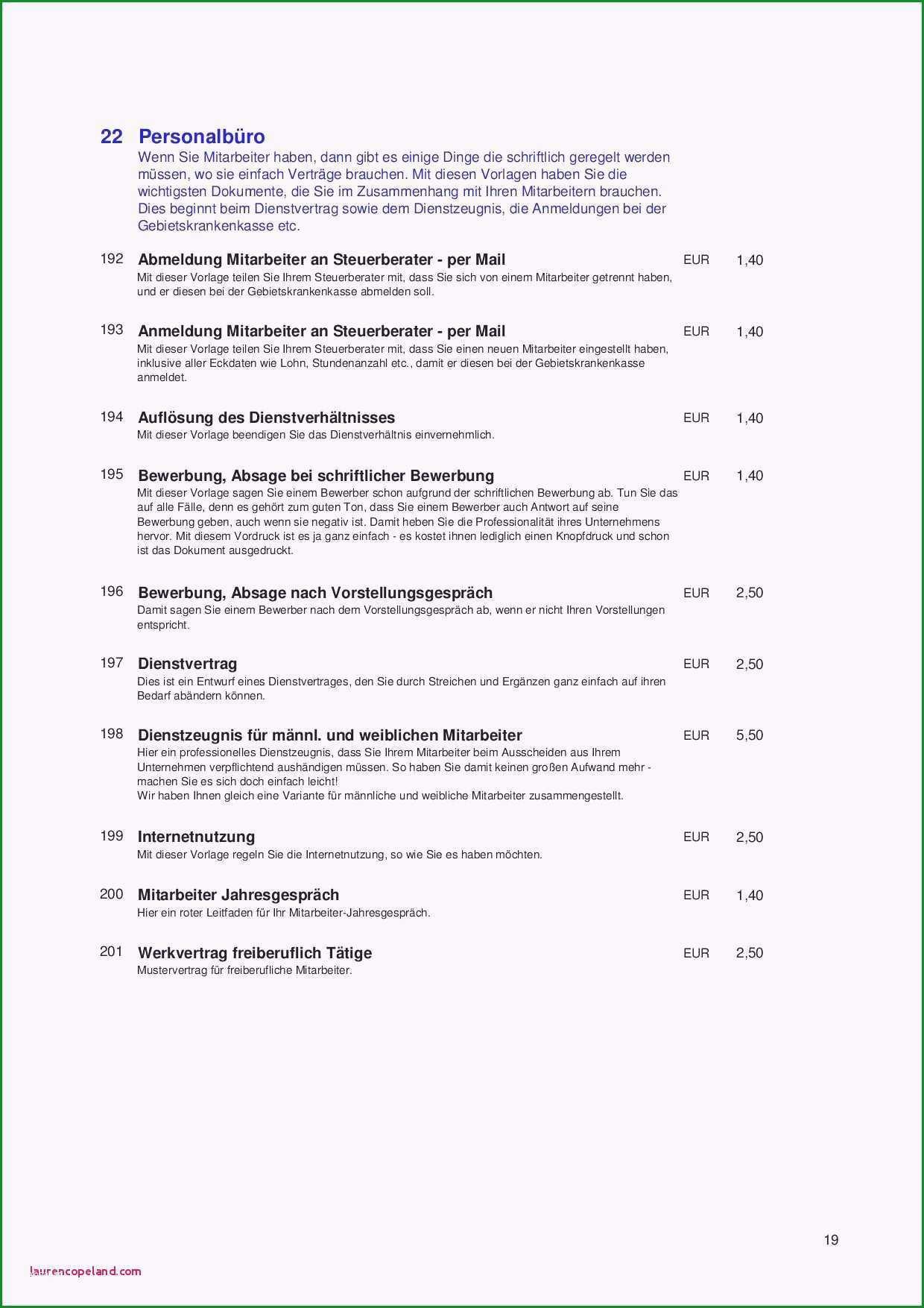 kundigung arbeitnehmer vorlage abc der mietnebenkosten lexikon fuer mieter und vermieter pdf