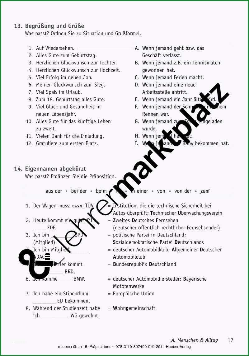 leitz ruckenschilder vorlage word leitz ordnerra¼cken vorlage word kostenlos ungewohnlich 7