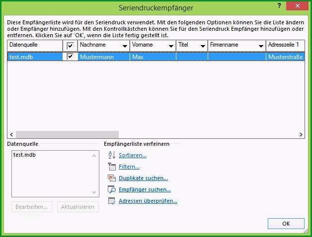 Unvergesslich Leitz Rückenschilder Vorlage Word Download Nett Microsoft
