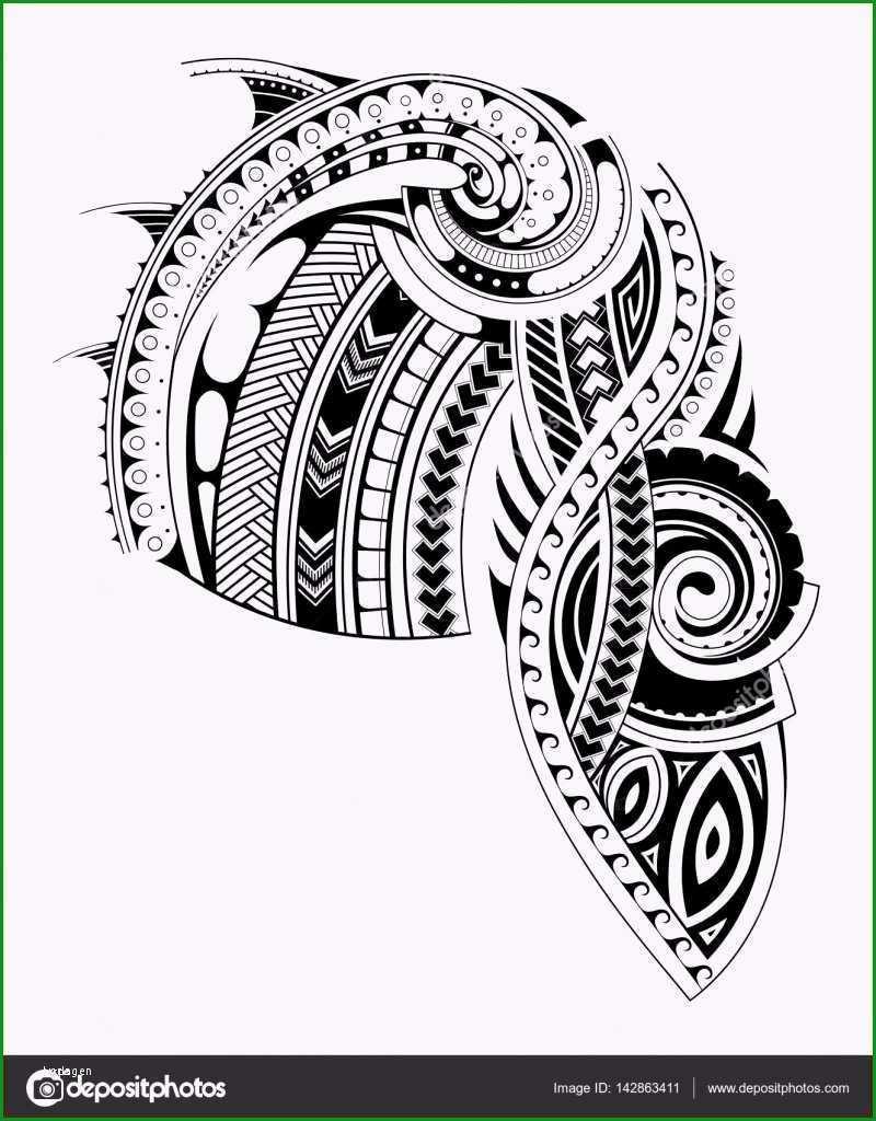 maori tattoo erstellen grosen 37 oberarm tattoo ideen fur manner maori und tribal motive
