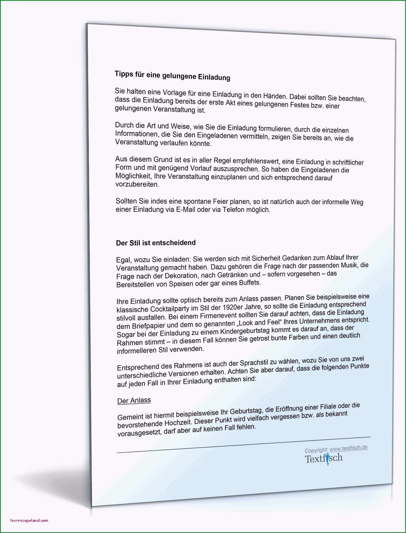menukarten vorlagen zum bearbeiten genial inhaltsverzeichnis vorlage schule 2