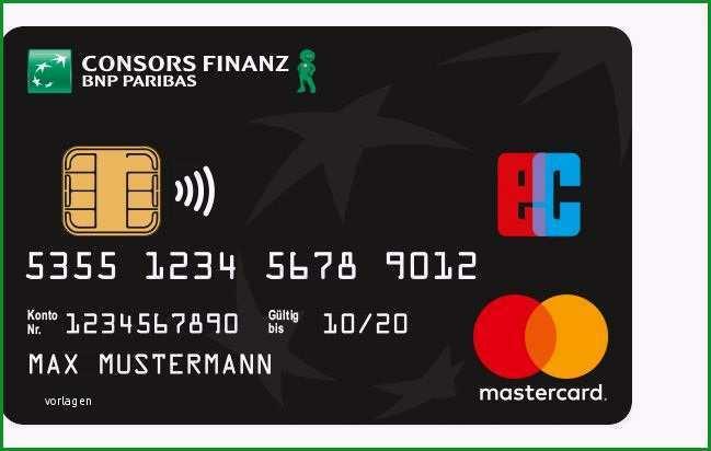 merz finanz online card