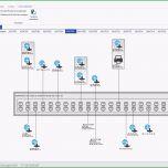 Unvergesslich Netzwerkplan Erstellen Und Visualisieren