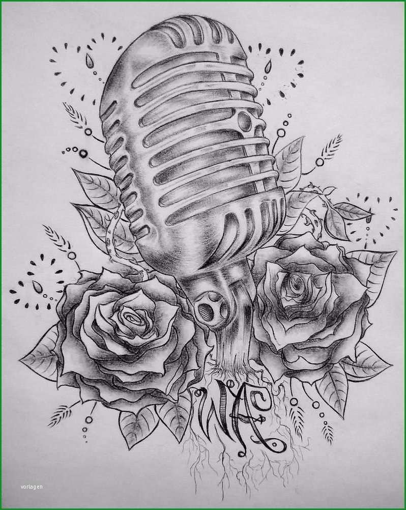 old school tattoo 24 kostenlose vorlagen und kreative ideen