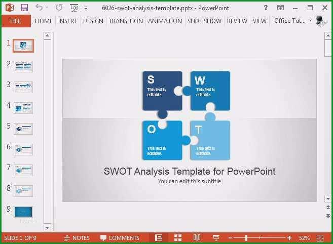 powerpoint dalli klick vorlage