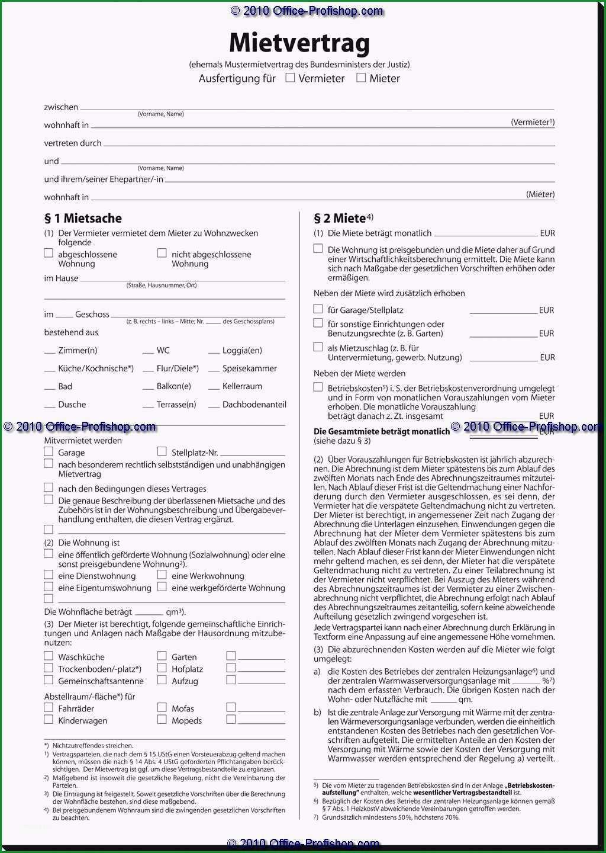 product info info=p sigel Mietvertraege ehemals Mustermietvertrag A4 6 seitig MV469
