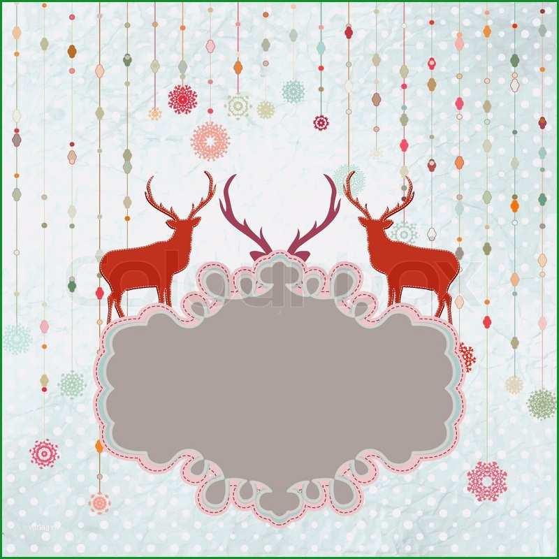 speisekarte weihnachten vorlage inspiration weihnachten einladung karte vorlage eps 8