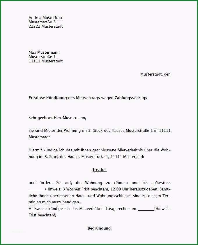 telekom kundigung vorlage zum ausdrucken