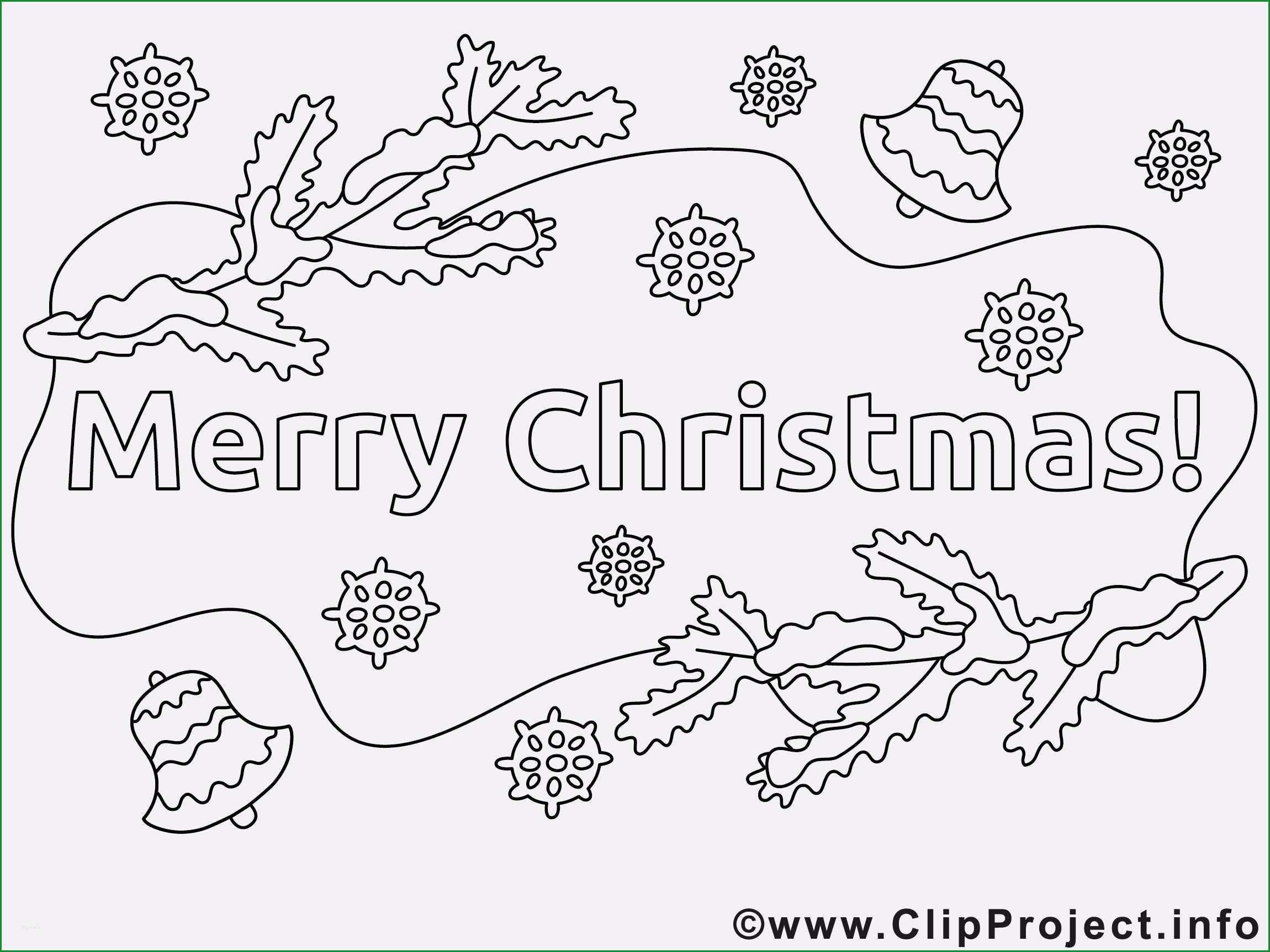 weihnachts vorlagen zum ausdrucken best of teddy und fur new ausmalbilder wunschzettel vorlage