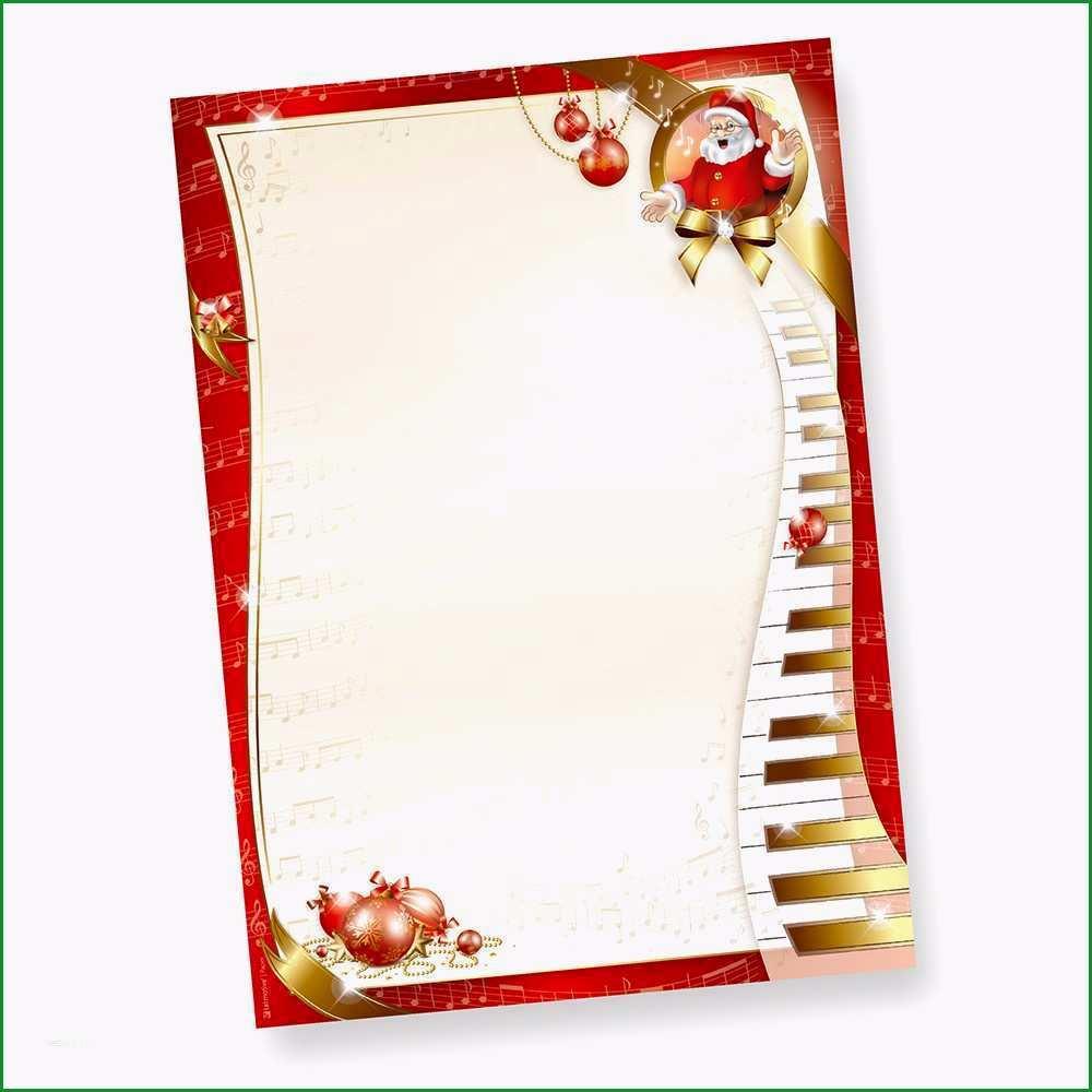 word vorlage weihnachten briefpapier sus briefpapier vorlagen kostenlos word vorlagen kostenlos